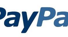 Paypal Sie Haben Dieses Bankkonto Bereits Ihrem Paypal-Konto Hinzugefügt.