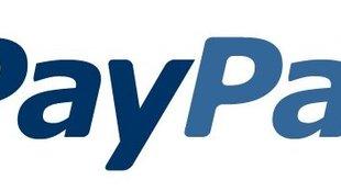 Paypal Nicht Autorisierte Zahlung Ist Uns Aufgefallen