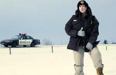 Fargo-Quiz: Teste dein Wissen...