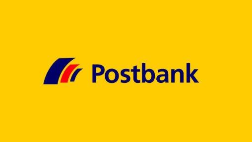 Postbank neu