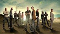Prison Break: Fortsetzung rückt immer näher!