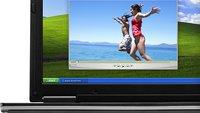 WMA in MP3 umwandeln und in iTunes importieren - kostenlose Software für Mac