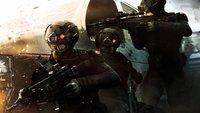 Rainbow Six Siege: Video zur französischen Spezialeinheit
