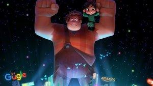 Ralph reichts 2: Kinostart, Besetzung, Titel und Handlung