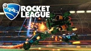 Rocket League: Rangliste - wie funktioniert das Ranking-System in Season 2?