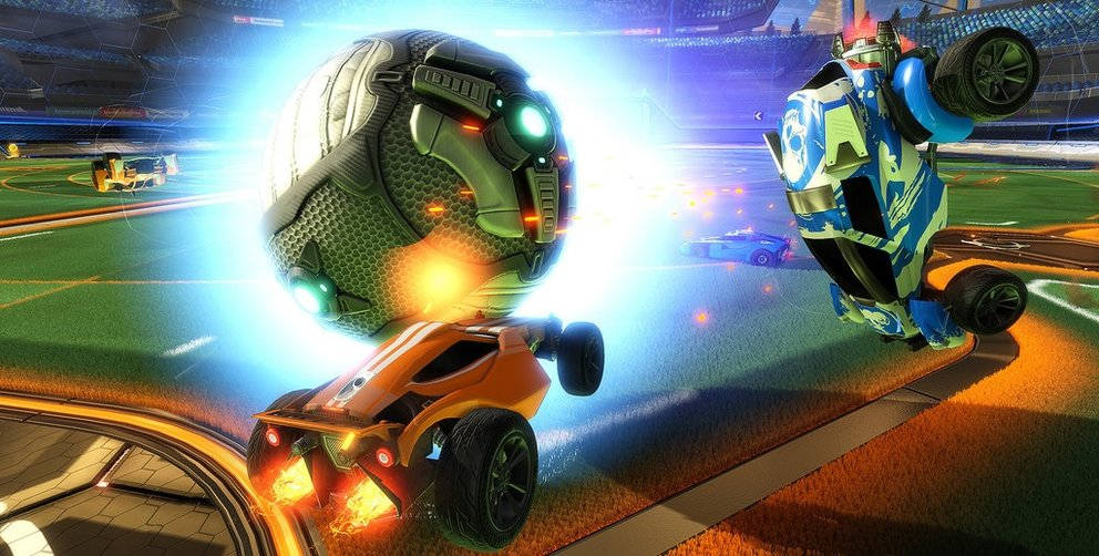 Rocket-League-Spielmodi-banner