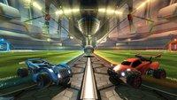 Rocket League: Alle Spielmodi im Überblick