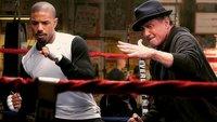 Rocky 7: Alle Infos, Trailer & Starttermin zu Creed