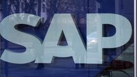 Was ist SAP und wofür braucht ihr die Software? Leicht erklärt