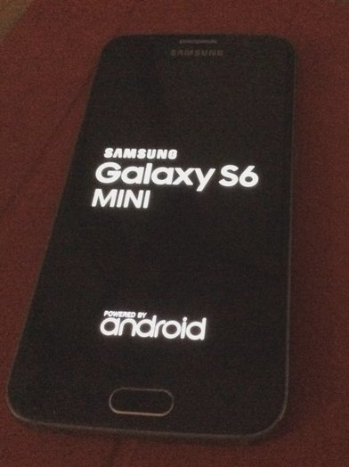 Samsung-Galaxy-S6-Mini-Leak-1