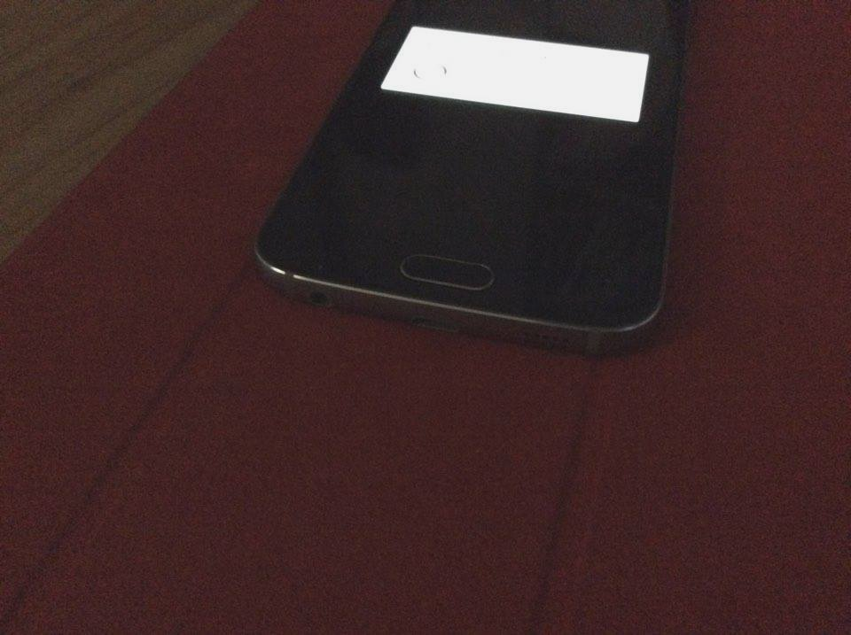 Samsung-Galaxy-S6-Mini-Leak-3