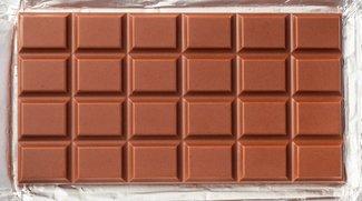 Schokolade selber machen: Wer braucht schon Milka?