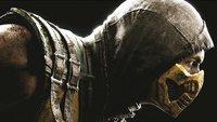Mortal Kombat X: Scorpion – Alles über den Zombie-Ninja
