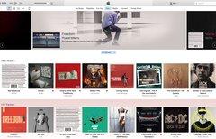 """iTunes-Chef gibt zu: """"Apple..."""