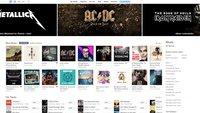 iTunes allein zu Haus: iOS 8.4 Update killt Homesharing-Feature