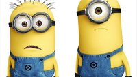 Minions: Happy Birthday! Songs, Gifs, Wallpapers - gratulieren im Minions-Style!