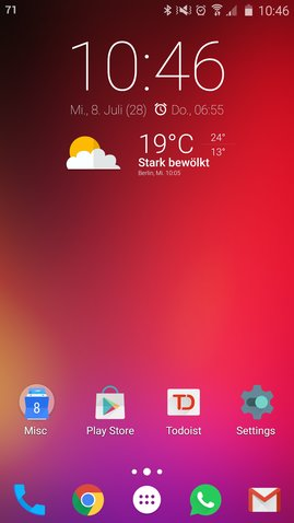 Galaxy-S6-Homescreen-Theme