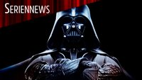 GIGA Seriennews: Star Wars, Scream Queens & Game of Thrones