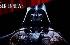 GIGA Seriennews: Star Wars,...