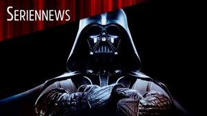 GIGA Seriennews vom 31.07.2015