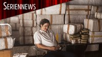 GIGA Serienews: Narcos, Entourage & Fear the Walking Dead