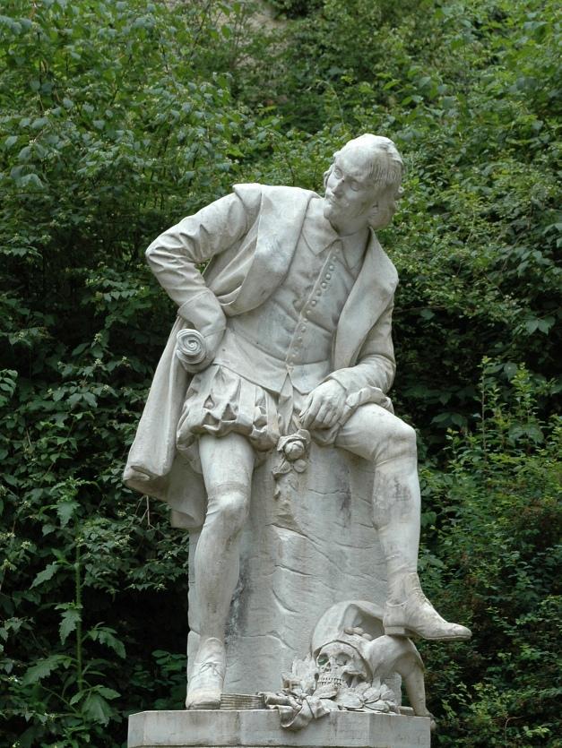 Shakespeare Zitate Die Schönsten Zeilen Des Dichters