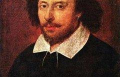 Shakespeare-Zitate: die...