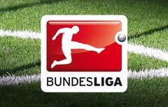 Sky Bundesliga-Programm: das...