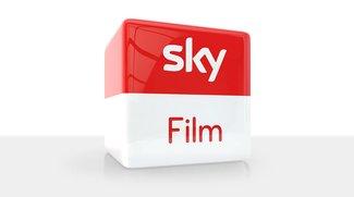 Sky Film: das bietet euch das Paket – Infos zu Cinema & allen anderen Sendern