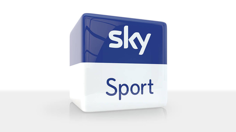 Sky Programm Sport