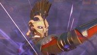 Skyforge: Gameplay – Alles zur Spielmechanik des Free2Play-MMORPGs