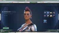 Skyforge: Kosten – Hier könnt ihr im Free2Play-MMORPG Geld ausgeben