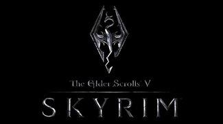 Spiele wie Skyrim: Die 5 besten Alternativen