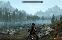 Open-World-Games: Die 10...