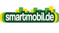 Welches Netz nutzt Smartmobil? Hier erfahrt ihr es