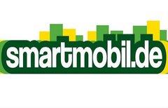 Welches Netz nutzt Smartmobil?...