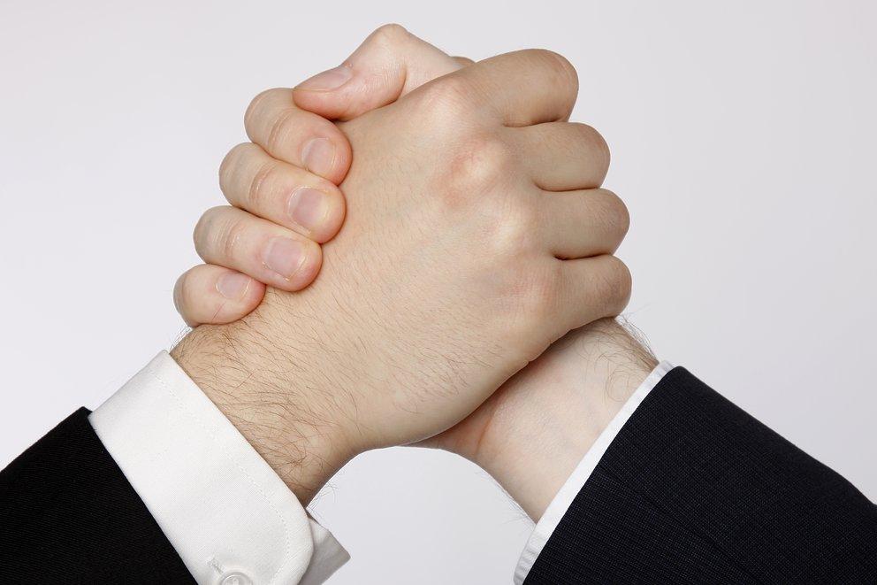 Sprueche-englisch - Freundschaft
