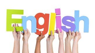 Sprüche auf Englisch – die besten Zitate für WhatsApp, Facebook & Co.