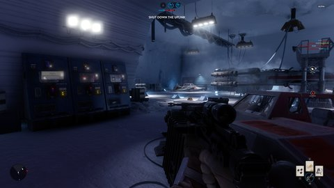Star-Wars-Battlefront-Bild-25