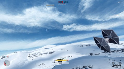 Star-Wars-Battlefront-Bild-26