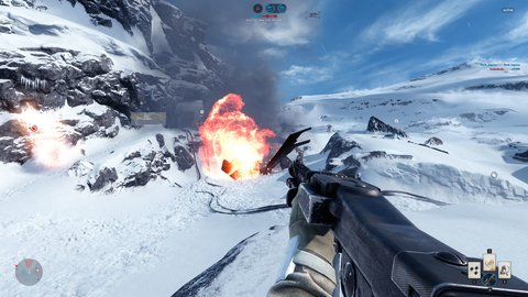 Star-Wars-Battlefront-Bild-27