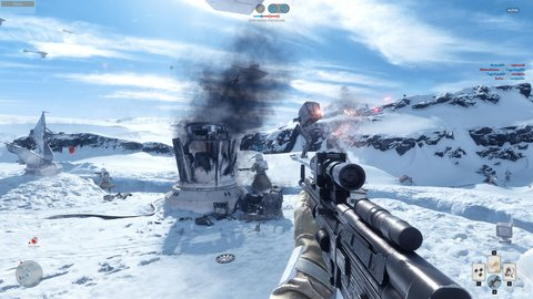 Star-Wars-Battlefront-Bild-31