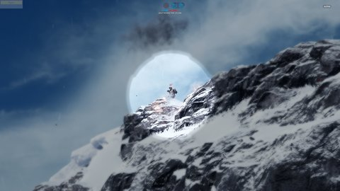 Star-Wars-Battlefront-Bild-41