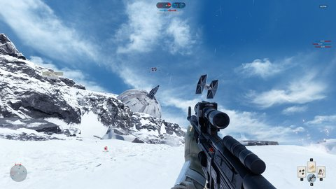 Star-Wars-Battlefront-Bild-51