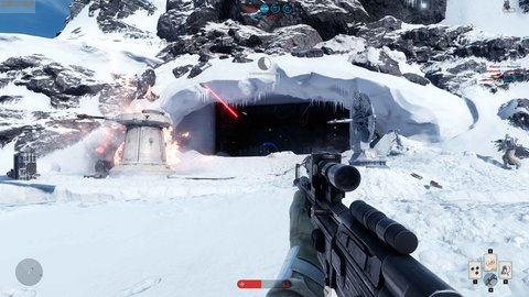 Star-Wars-Battlefront-Bild-71