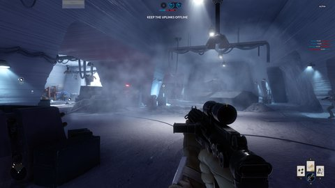 Star-Wars-Battlefront-Bild-91