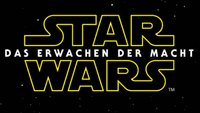 Star Wars - The Force Awakens LEGO-Sets im Überblick