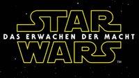 Star Wars - The Force Awakens LEGO-Sets im Überblick