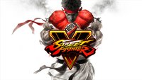 Street Fighter 5: Server offline direkt nach Beta-Launch