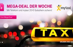 """""""Telekom Mega-Deal"""": 20..."""